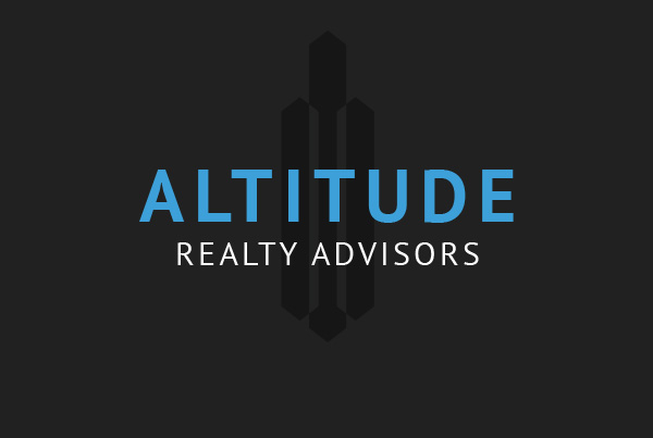 Altitude Realty Advisors